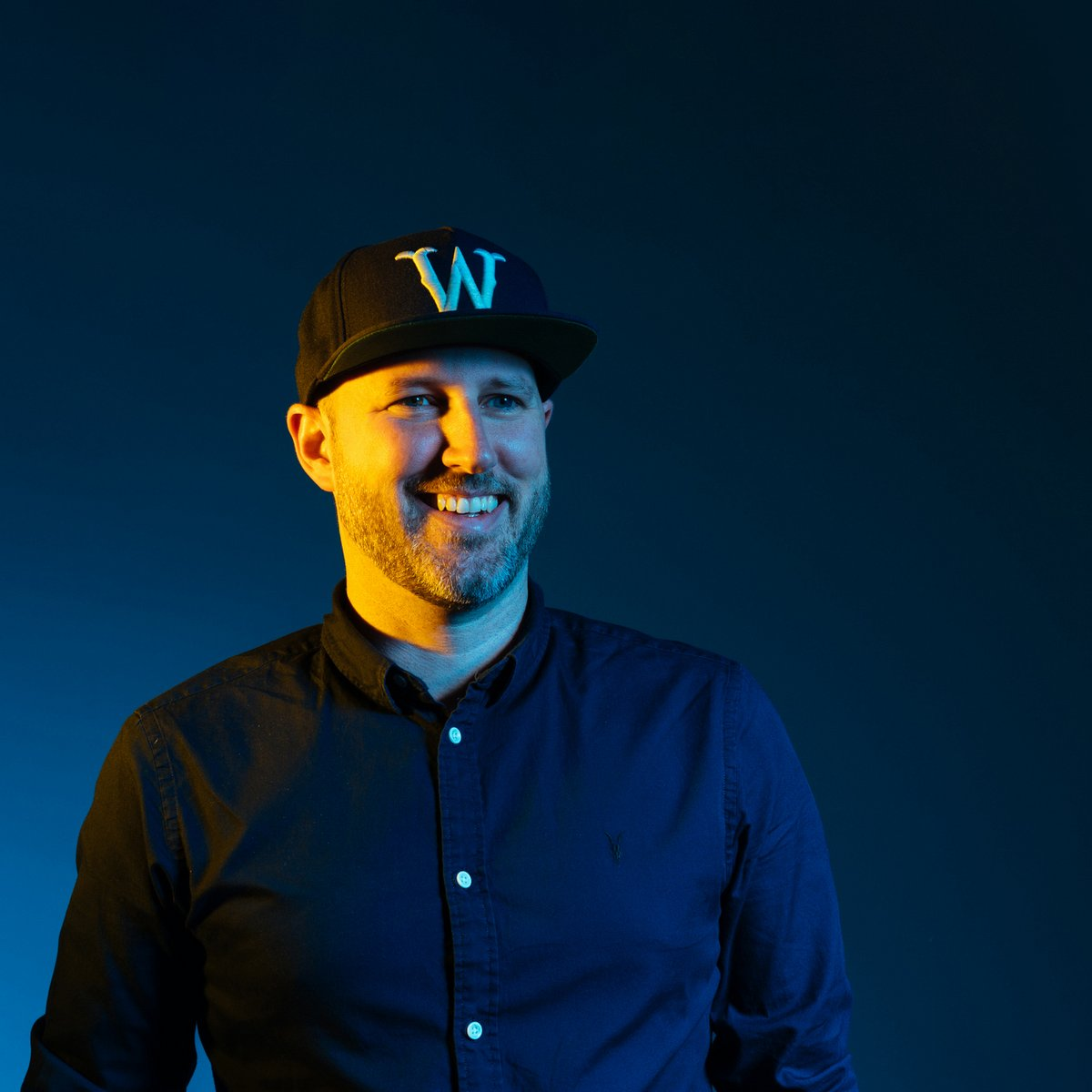008 Justin Gignac: Building the world's most obsessively curated community of creatives
