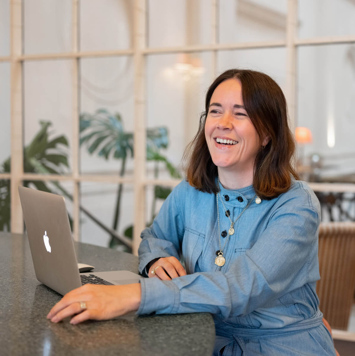 037 Philippa Wagner: The hotel as a community