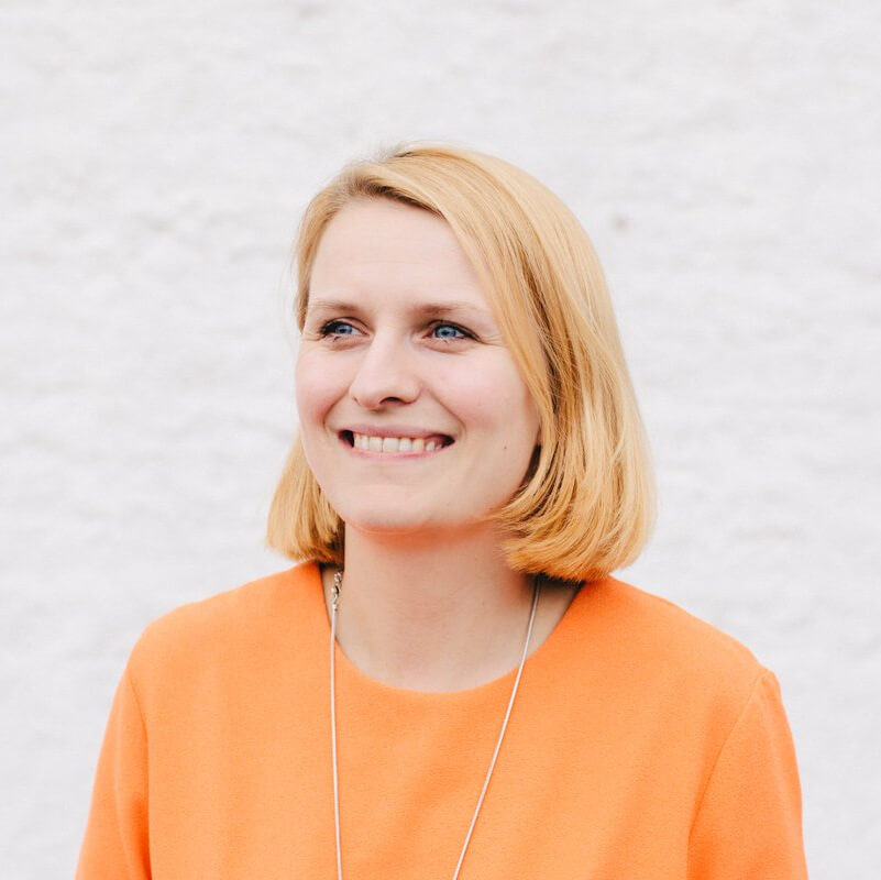 040 Sarah Drinkwater: What is the responsible tech movement?