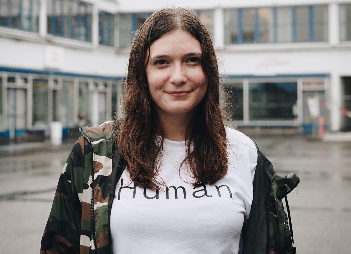Techfestival Copenhagen Human 2017