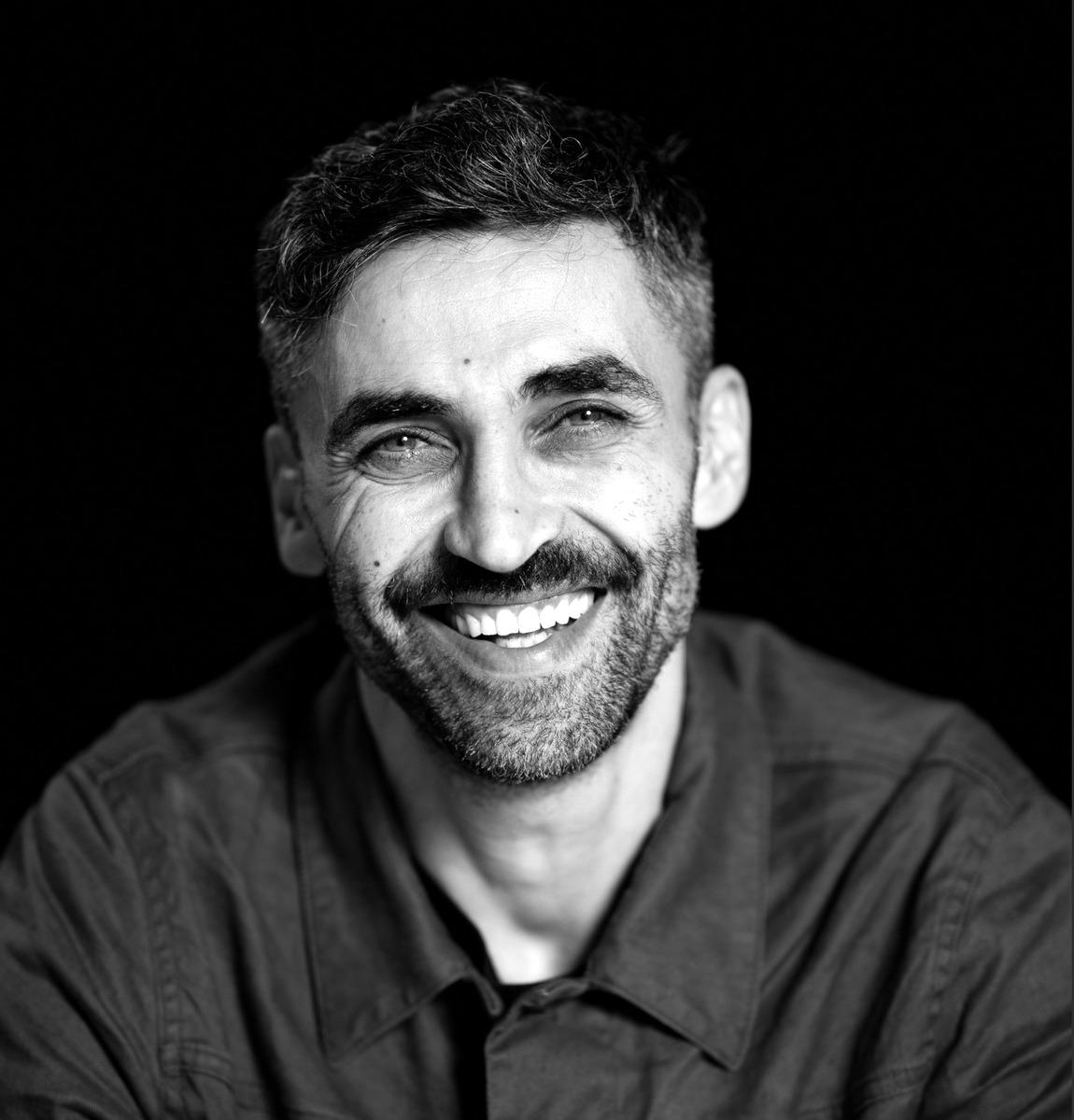 021 Yousef Hammoudah: How we built adidas Runners