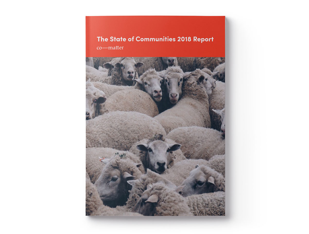 the-state-of-communities-2018-report-co-matter