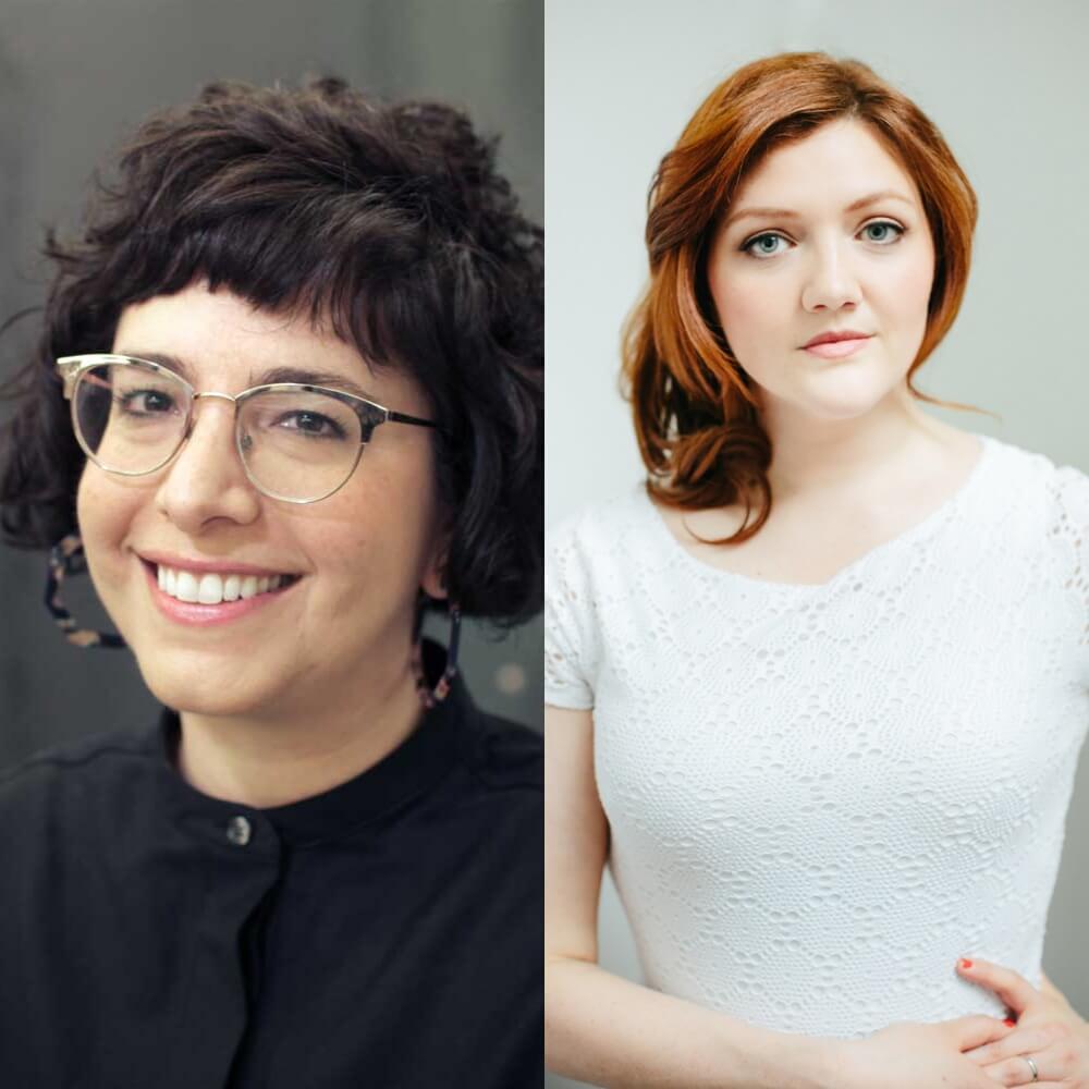 024 Jennifer Brandel & Mara Zepeda: How Zebras Unite make startup culture more inclusive